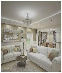 tine wittler wohnideen tine wittler wohnideen wohnzimmer new wohnzimmer beige wei design