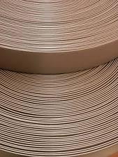 Repair Webbing On Patio Chair Vinyl Strapping Patio U0026 Garden Furniture Ebay