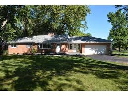 country estates 6470 country estates dr tipp city oh 45371 listing details mls
