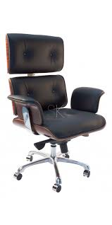 furniture eames chair replica high back executive office chair