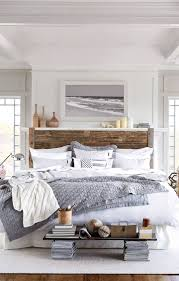 bedroom black gray bedroom ideas grey and blue bedroom decor