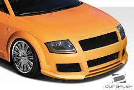 2001 audi tt front bumper cover shop for audi tt front bumper on bodykits com