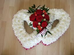 Funeral Flower Designs - 247 best funeral flowers creative ideas images on pinterest