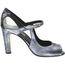Comfortable Dress Shoes Womens Joan Oloff Shoes Womens Comfortable Dress Shoes Footwear Etc