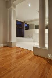 Quality Craft Laminate Flooring Wood Flooring Craft Decor