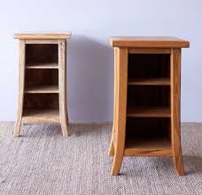 Tall Bedside Tables by Teak Tall Bedside Tables U2014 New Interior Ideas Its 25 Amazing