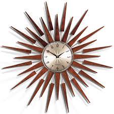 designer wall clocks uk for inspiration u2013 wall clocks