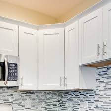 wall cabinets kitchen cabinetry you ll love wayfair