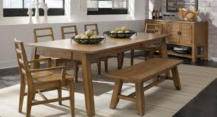 table dining room sets glass top stunning dining tables new york