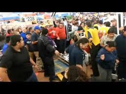 black friday footlocker deals footlocker u0026 black fridat fight youtube