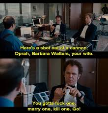 Best STEPBROTHERS Images On Pinterest Funny Stuff Step - Step brothers bunk bed quote