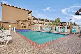 Comfort Inn In Galveston Tx Travelodge Galveston Galveston Hotels Tx 77550