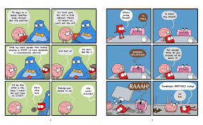 Hearts And Stars Kitchen Collection Heart And Brain Body Language An Awkward Yeti Collection The