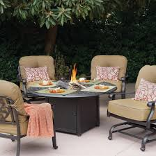 patio astonishing costco patio sets macy u0027s patio furniture