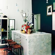Kitchen Furnishing Ideas 91 Best Kitchen Decorating Ideas Images On Pinterest Kitchen