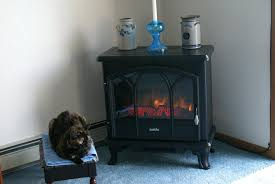 Lowes Electric Fireplace Clearance - duraflame electric fireplace flame not working remote heater lowes
