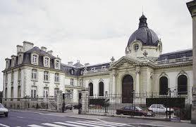 Centre Hospitalier Guillaume Régnier Wikiwand Bureau De Change Rue De Rennes