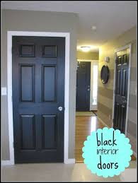 what color to paint interior doors ideas for painting interior doors khosrowhassanzadeh com