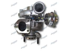 range rover engine turbo lr018264 turbocharger garrett gta2256v range rover td6 denco
