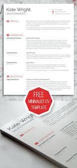 minimalist resume template indesign gratuit machinery auctioneers october 2017 goodfellowafb us