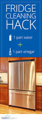 49 best appliance maintenance tips images on pinterest cleaning