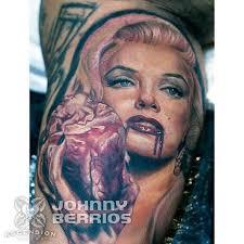 ascension tattoo 4343 best tattoos ideas images on pinterest amazing tattoos art