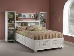 making full size storage bed u2014 modern storage twin bed design