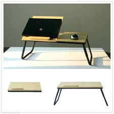 Lap Desk With Fan Computer Lap Desk Computer Lap Desk With Cooling Fan Computer Lap