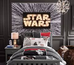 star wars bedroom decorations star wars themed kids bedroom popsugar moms star wars bedroom