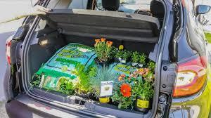 renault captur trunk renault captur sunset 2016 review cars co za