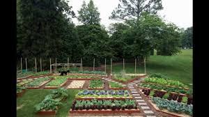 Fruit Tree Garden Layout Comfortable Fruit Garden Design Ideas Garden And Landscape Ideas