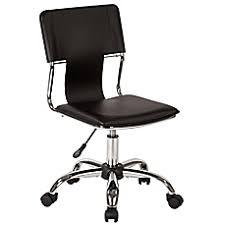 White Desk And Chair College Dorm Room Desks U0026 Desk Chairs Bed Bath U0026 Beyond