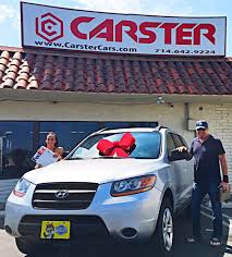 lexus of westminster yelp carster 99 photos u0026 76 reviews car dealers 17301 beach blvd