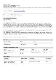 Sample Informatica Etl Developer Resume by Librarian Resume Sample Etl Developer Resume Format Download Pdf