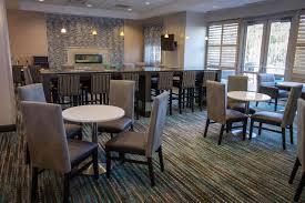 residence inn pittsburgh hotel pa booking com
