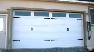2 Door Garage by Garages Garage Door Insulation Kit Lowes Insulating A Garage