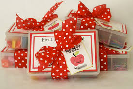 school gifts 50 back to school ideas i heart nap time
