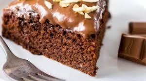 where to buy chocolate oranges vegan chocolate orange cake that girl cooks healthy
