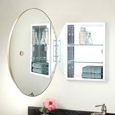 Bathroom Mirrors And Medicine Cabinets Bathroom Mirrors Medicine Cabinets Recessed S Bathroom Cabinet