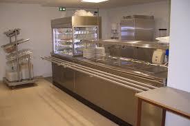 Am Agement Cuisine Professionnelle Am駭agement Cuisine Professionnelle 100 Images Plan De Cuisine
