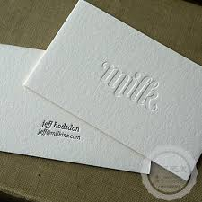 mesmerizing cheap custom business cards 32 on order business cards