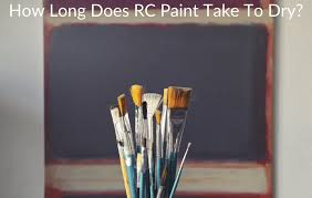 what of paint do you use to paint oak cabinets how does rc paint take to plus more rc painting