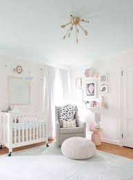 Pink Baby Bedroom Ideas Baby Room Tips And Ideas Pickndecor Com