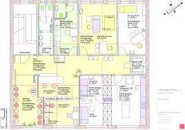 schlafzimmer feng shui farben farben feng shui herrliche auf wohnzimmer ideen zusammen mit