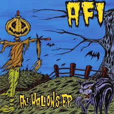 halloween images for desktop afi all hallow u0027s e p 10