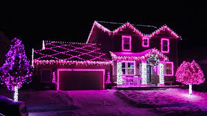 purple christmas lights lights 2016 add your stunning display to our map the