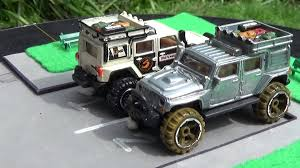 matchbox jeep grand cherokee customised matchbox jeep wrangler super lift in hd youtube