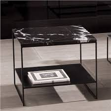 Best  Contemporary Coffee Table Ideas On Pinterest - Contemporary furniture atlanta