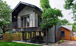 Home Design Architecture Webber Studio Architects