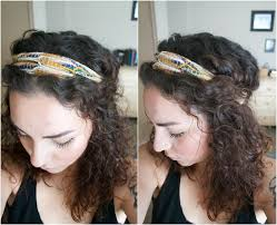 aztec hair style collections of headbands for curly hair cute hairstyles for girls